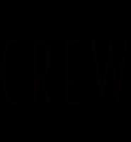 Produkte - Logo American Crew