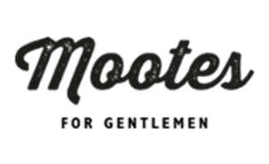Produkte - Logo Mootes